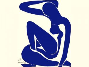 image-detail-for-henri-matisse-wallpapers-art-paintings-1342483367_b