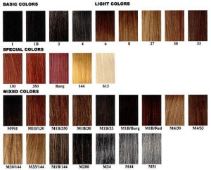 paul-mitchell-brown-hair-color-chart-