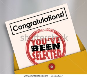stock-photo-congratulations-you-ve-been-selected-words-on-an-official-letter-or-notification-in-an-envelope-to-211872217