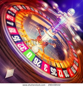 stock-photo--d-rendering-of-a-roulette-290458532