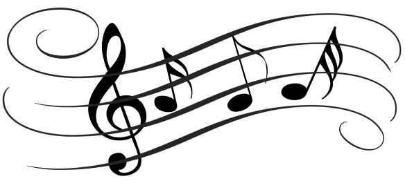 music-notes-clip-art-png-139835101453.jpg