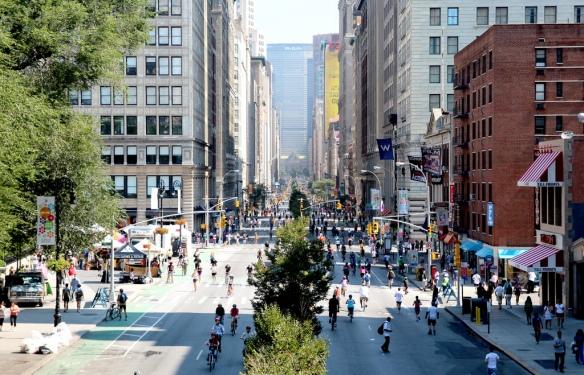 summer_streets.jpg